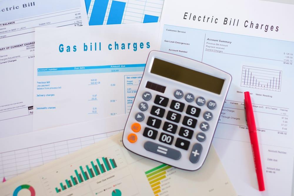 costo energia