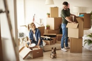 offerta cambio casa