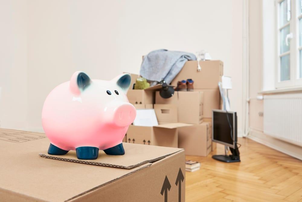 costo trasloco