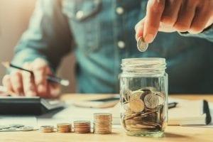 Come risparmiare in bolletta sul consumo condizionatore