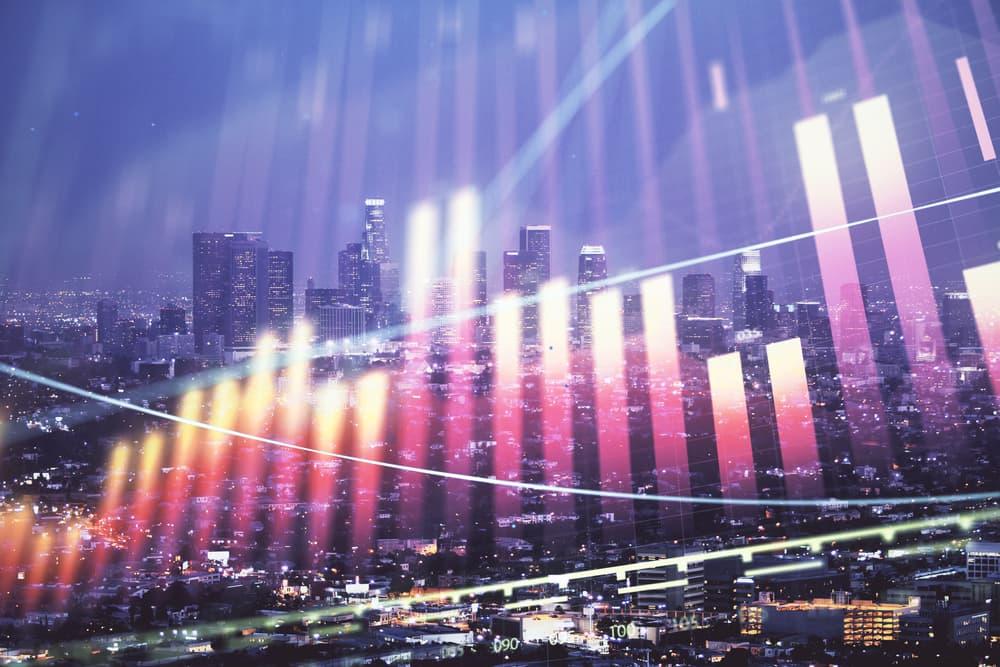 mercato libero energia, cosa cambia