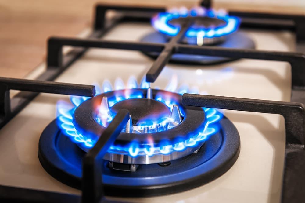 Le offerte gas aggiornate